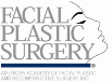 facial plastic surgery logo